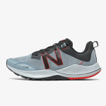NEW BALANCE Patike NEW BALANCE M NITREL