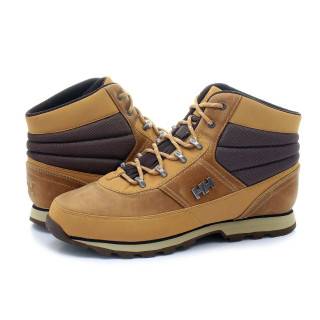 HELLY HANSEN Cipele W WOODLANDS