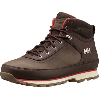 HELLY HANSEN Cipele CALGARY