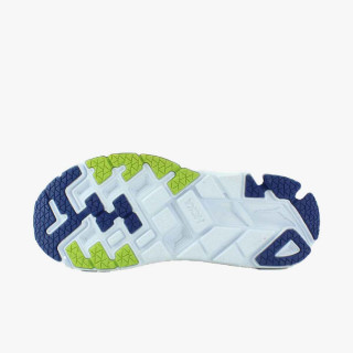 HOKA Patike Clifton 5