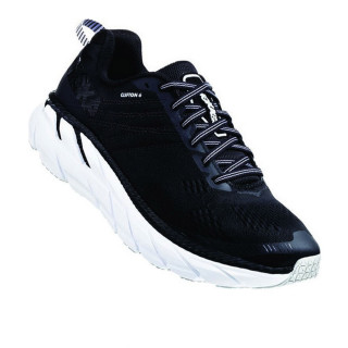 HOKA Patike 1102872 M CLIFTON 6, BWHT 08