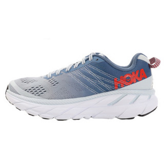 HOKA Patike 1102873 W CLIFTON 6, PAMB 05.5