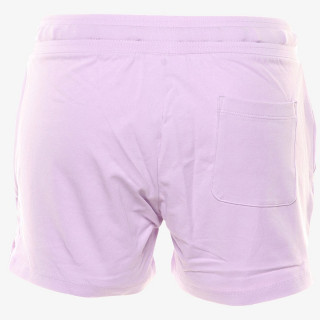 CHAMPION Šorc SHORTS