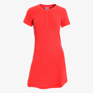 CHAMPION Haljina DRESS