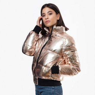 CHAMPION Jakna BOMBER JACKET