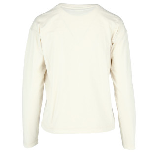 CHAMPION Majica dugih rukava LONG SLEEVE T-SHIRT