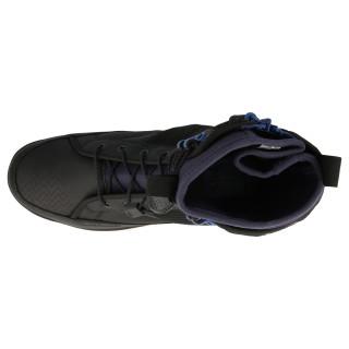 HELLY HANSEN Cipele ULLR TRANSITION HT