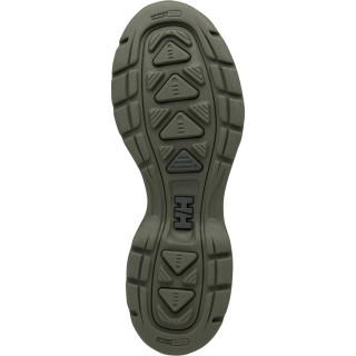 HELLY HANSEN Cipele FAIRFIELD