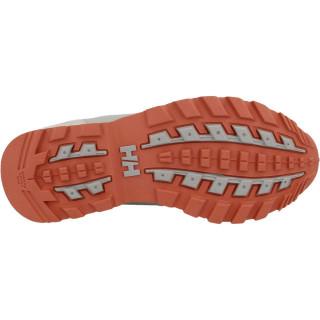 HELLY HANSEN Cipele W CHILCOTIN