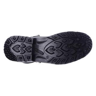GRISPORT Cipele TARAGON DAKAR