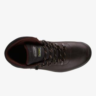 GRISPORT Cipele TARAGON
