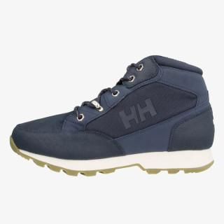 HELLY HANSEN Cipele TORSHOV HIKER