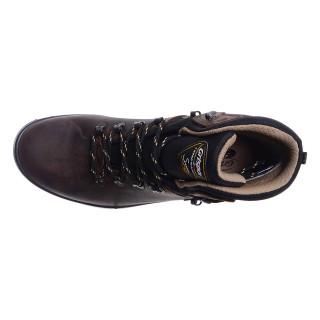 GRISPORT Cipele MAXIMUS