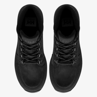 HELLY HANSEN Cipele KEMANO BOOT