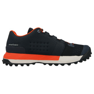 UNDER ARMOUR Patike UA NEWELL RIDGE LOW