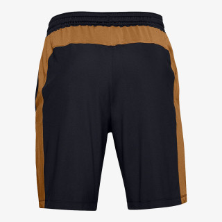 UNDER ARMOUR Šorc UA MK-1 Shorts
