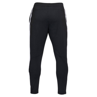 UNDER ARMOUR Donji dio trenerke SPORTSTYLE PIQUE TRACK PANT