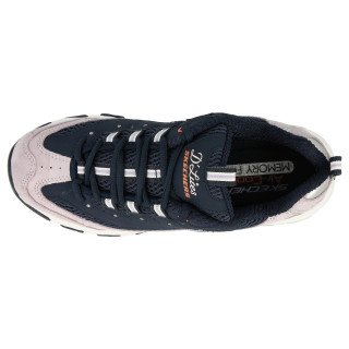 SKECHERS Patike DLITES MOON VIEW