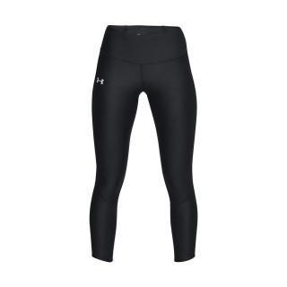 UNDER ARMOUR Helanke Armour Fly Fast Crop