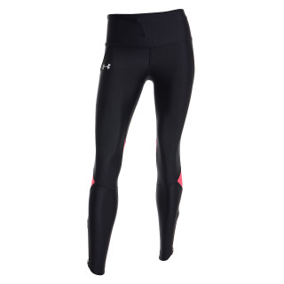 UNDER ARMOUR Helanke BOTTOMS-ARMOUR FLY FAST TIGHT