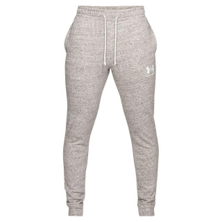 UNDER ARMOUR Donji dio trenerke SPORTSTYLE TERRY JOGGER