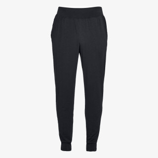 UNDER ARMOUR Recovery Sleepwear Jogger
