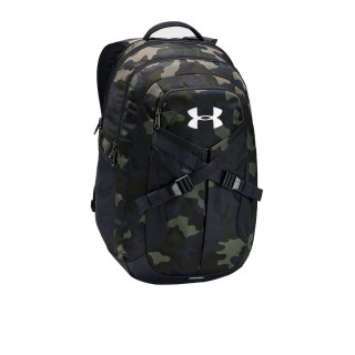 UNDER ARMOUR Ranac UA Recruit 2.0