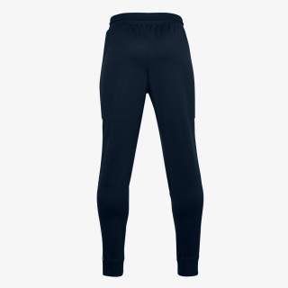 UNDER ARMOUR Donji dio trenerke UA PENNANT TAPERED PANTS