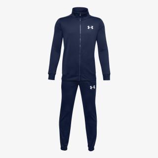 UNDER ARMOUR Dukserica UA Knit Track Suit