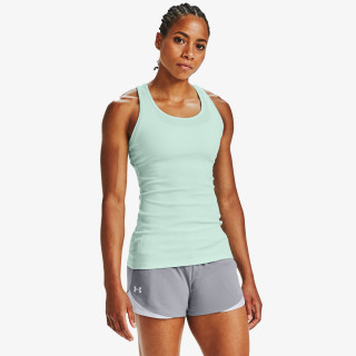 UNDER ARMOUR Majica Victory Tank