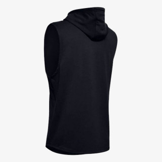 UNDER ARMOUR Majica SC30 SLEEVELESS HOODY