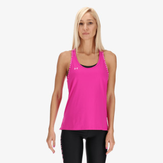 UNDER ARMOUR Majica UA Knockout Tank