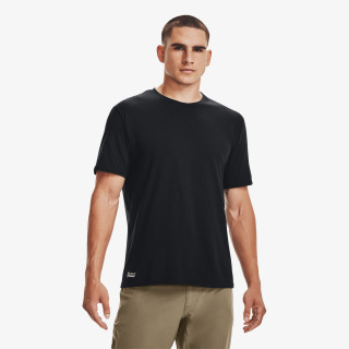 UNDER ARMOUR M Tac Cotton T