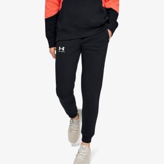 UNDER ARMOUR Donji dio trenerke Rival Fleece Fashion Jogger