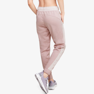 UNDER ARMOUR Donji dio trenerke Recover Knit Pants