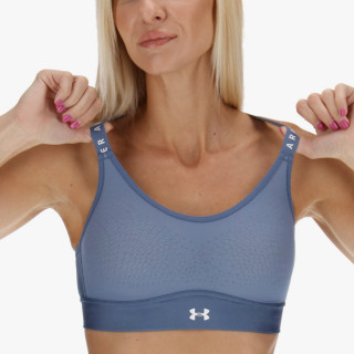 UNDER ARMOUR UA Infinity Mid Bra