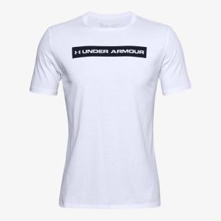 UNDER ARMOUR Majica UA ORIGINATORS BAR SS