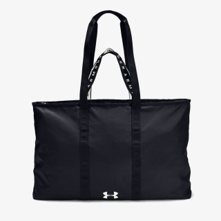 UNDER ARMOUR Torba UA Favorite 2.0 Tote