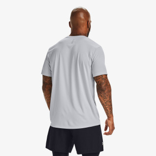 Majica M UA Speed Stride Graphic Short Sleeve