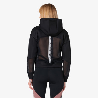 UNDER ARMOUR Dukserica Move Hoodie