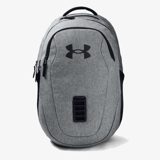 UNDER ARMOUR Torba UA Gameday 2.0 Backpack