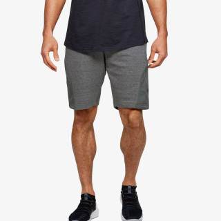 UNDER ARMOUR Šorc PROJECT ROCK TERRY SHORT