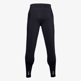 UNDER ARMOUR Trenerka UA Fly Fast HG Jogger