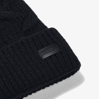 UNDER ARMOUR Kapa UA Around Town Pom Beanie