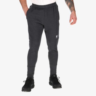 UNDER ARMOUR Donji dio trenerke Accelerate Off-Pitch Jogger