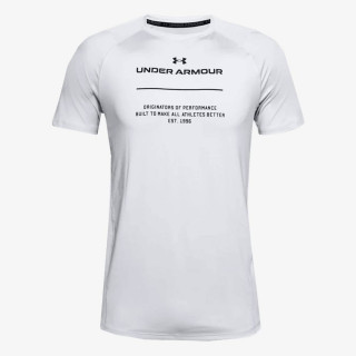 UNDER ARMOUR UA MK-1 Originators SS