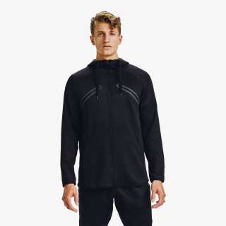 UNDER ARMOUR Jakna CURRY STEALTH JACKET