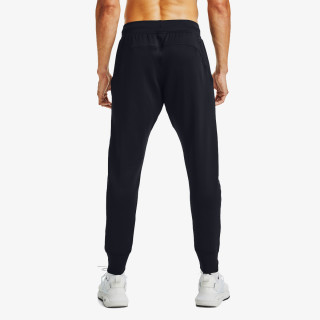 UNDER ARMOUR Donji dio trenerke CURRY STEALTH JOGGER