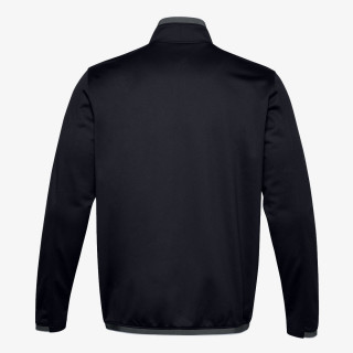 UNDER ARMOUR Jakna UA Recover Knit Track Jacket