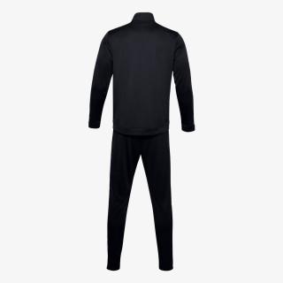 UNDER ARMOUR UA EMEA Track Suit